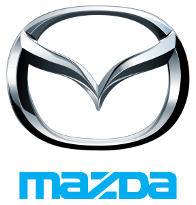 20090512213331!Mazda_Logo