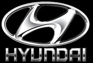 Hyundai-Logo-Transparent-PNG