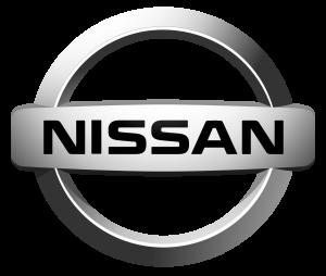 Nissan-symbol-2012-1920x1080