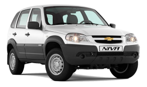 chevrolet_niva_white