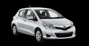 2014-toyota-yaris-le-5-door-hatchback-angular-front